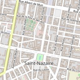 guide site de rencontre suisse saint nazaire