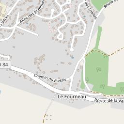 Collège Honoré de Balzac - Azay le Rideau Trouvez un logement ...