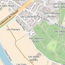 Caisse D Allocations Familiales Caf De Cergy Pontoise Val D Oise